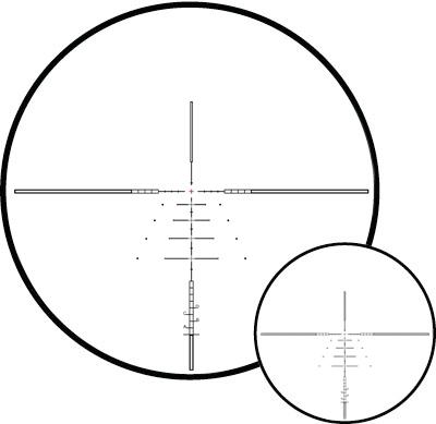 sidewinder-30--3-12x50-ir_1876847861_large
